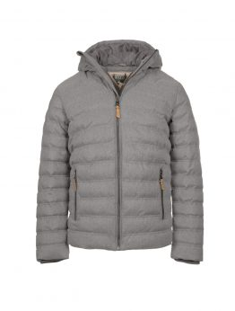 IVALO TOKKA men's jacket