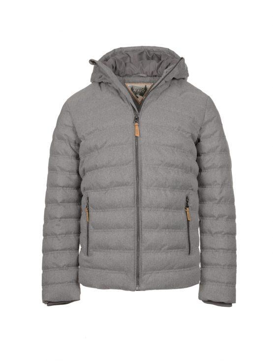 IVALO TOKKA men's jacket