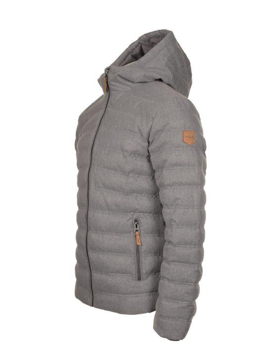 IVALO TOKKA miesten takki